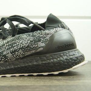 e4d4dd8aa41e1 Adidas Shoes - ADIDAS Ultra Boost Uncaged Glitch Camo S80698 9